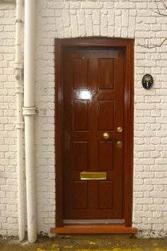 ASL's TITAN Steel Doors are specifically designed to keep burglars out of your Home, Apartment or Office. Ideal for crime-ridden London. Wood, Security Door, Home, Front Door, Tall Cabinet Storage, Steel Security Doors, Steel, Steel Doors, Doors