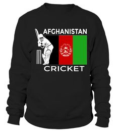 # Afghanistan Cricket T Shirt mug  .  HOW TO ORDER:1. Select the style and color you want: 2. Click Reserve it now3. Select size and quantity4. Enter shipping and billing information5. Done! Simple as that!TIPS: Buy 2 or more to save shipping cost!This is printable if you purchase only one piece. so dont worry, you will get yours.Guaranteed safe and secure checkout via:Paypal | VISA | MASTERCARD