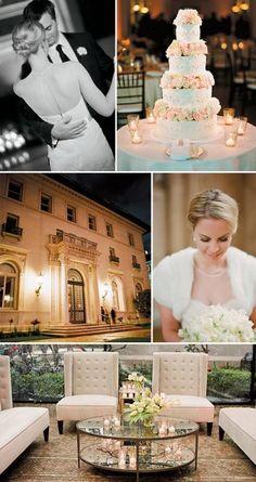 Classic Weddings - Weddbook