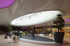 shopping-centre-la-cartiera