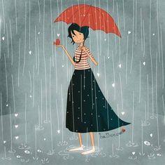 """☆*´¨`☽   ¸.★*´☽ ¸.★*´☽ (  ☆*"""" ♡ ╰» ╭ ╯Sabe de uma coisa?  O desânimo vem, a tristeza vem, o cansaço vem, as dúvidas vem e as decepções vem... Mas Deus chega primeiro! Ele chega para mudar o tempo, acalmar a tempestade e fazer o sol brilhar. Ele vem para enxugar as lágrimas, trazer alegria e entregar a nossa vitória.  ▬▬▶Yla Fernandes"""
