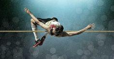 La ciencia detrás de un gran desempeño bajo presión en el deporte http://ift.tt/2tIV49P