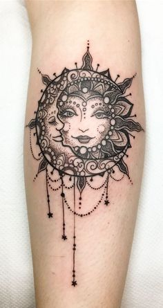 diseños de tatuajes 2019 The Tattoo You Should Get Based On Your Zodiac Sign - Tattoo Designs Photo Tattoos Masculinas, Bild Tattoos, Trendy Tattoos, Unique Tattoos, Beautiful Tattoos, Body Art Tattoos, Small Tattoos, Tattoos For Women, Tattoos For Guys