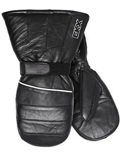 JUNIOR SPORT LEATHER MITTENS Many other versions available Visit our website ckxgear.com Mitten Gloves, Mittens, Jr Sports, Backpacks, Website, Leather, Bags, Clothes, Accessories