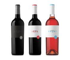 Les Sorts Wine