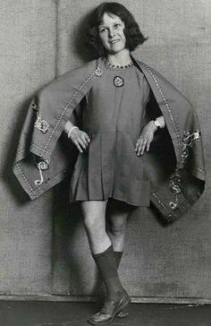1940s Irish Dance Dress.  shared by Ciara Sexton on Facebook Irish Step Dancing, Irish Dance, Celtic Dance, Celtic Art, Irish Fashion, Irish Eyes Are Smiling, Irish Roots, Irish Blessing, Dance Fashion