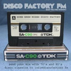 "Check out ""Stars on 45 goes Dutch by Kees van Hermon"" by Disco Factory FM on Mixcloud Stars On 45, Mr D, Going Dutch, Roller Disco, Kinds Of Music, Video Clip, Home Brewing, Van, Classic"