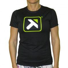 Women's Tech T-Shirts $24.99