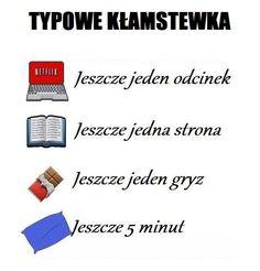 Nobody Loves Me, Teen Wallpaper, Polish Language, Funny Mems, So True, Psychology, Haha, Literature, Geek Stuff