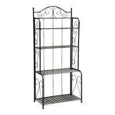 Baker's Racks | Wayfair