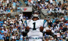 Carolina Panthers: Super Bowl or Super Pretenders?