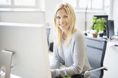 Installment Payday Loans are known as quick loans because approval comes without any difficulty on the same day of application. Online process is the excellent mode to apply and take fast money.