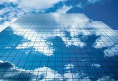 Επιτακτική η ανάγκη ασφαλείας για το Cloud Computing  - Σύμφωνα με αναλυτές της Gartner, στο προσκήνιο βρίσκεται η ανάγκη ασφαλείας για το επονομαζόμενο «cloud computing», το οποίο σταδιακά κάνει όλο και πιο αισθητή την... - http://www.secnews.gr/archives/54570