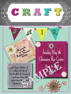 flyer border templates | ... (19) Gallery Images For Fall Festival ...