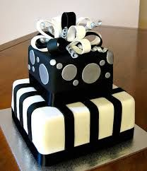 Image result for cakes for a 60th birthday