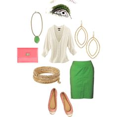 More Stella!! Love everything about this outfit    www.stelladot.com/mattetederick
