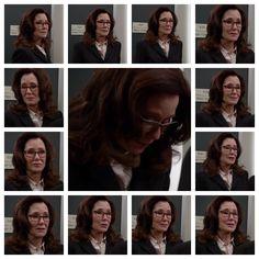 Mary Mcdonnell, Major Crimes, Closer, Beautiful Women, Woman, Lady, Beauty Women, Women, Fine Women