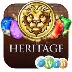 Jewel Quest Heritage for Kindle Tablet by iWin Inc, http://www.amazon.com/dp/B008MAGJTQ/ref=cm_sw_r_pi_dp_yyUaxb0CBWJ2H