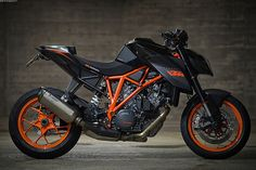 KTM superduke R 1290 | Flickr - Photo Sharing!