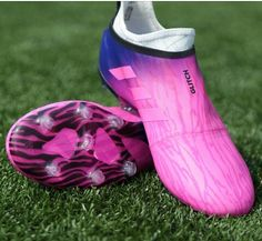 Adidas Glitch Pyro Gas Skin