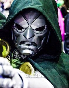 Marcelo Rebello Cosmaker: Cosplays participando do Animextreme de 2016