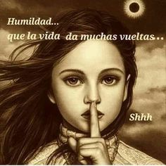 Imran 💞 HiŔà Indeed meri jaan.life makes many turns in our lives. Smart Quotes, Me Quotes, Funny Quotes, Qoutes, Spanish Inspirational Quotes, Spanish Quotes, More Than Words, Some Words, Quotes En Espanol