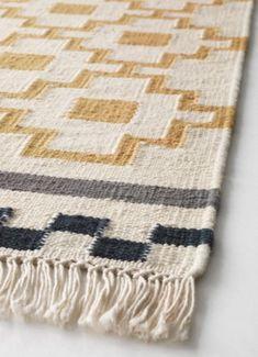 Ikea Vloerkleed Ikearugs Rug Carpet Runner Condo Decorating Indoor Outdoor Rugs