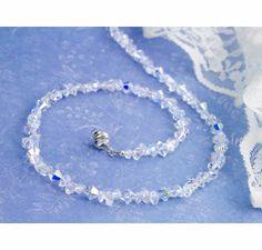 Adore necklace