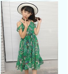 girls summer dress (10)