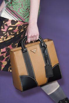 c5e7d39538 8 best Handbags images on Pinterest