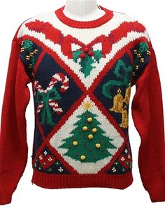 """Needing ideas for a FUN Ugly Christmas Sweater Party check out """"The How to Party In An Ugly Christmas Sweater"""" at Amazon http://www.amazon.com/Party-Christmas-Sweater-Simple-ebook/dp/B006PGBRDW/ref=sr_1_3?ie=UTF8=1354124434=8-3=the+how+to+party+in+an+ugly+christmas+sweater"""