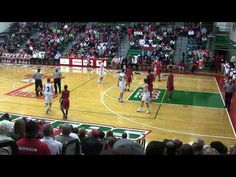 Lincoln vs. Springfield Senators 12-20-14 1st Half - Roy S. Anderson Gymnasium, Lincoln, IL.  Jeff Benjamin & Josh Komnick with the LIVE play-by-play on WLCN 96.3 FM. Featuring Joe Ryan's Joe on the Go in Railer Nation pre-game show.