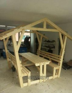Teds Woodworking - CHECK THE PIC for Various DIY Wood Projects Plans. 98683479 projects beginner projects diy projects for kids projects furniture projects plans projects that sell Woodworking For Kids, Cool Woodworking Projects, Woodworking Patterns, Popular Woodworking, Woodworking Furniture, Custom Woodworking, Diy Wood Projects, Teds Woodworking, Pallet Furniture