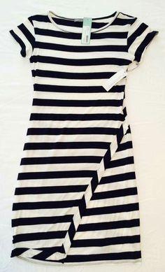 Loveappella Dress