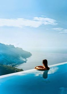 5 Amazing Hotels You Need To Visit Before You Die! | Fascinating Places To Travel