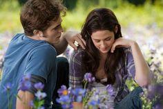 Edward and Bella Twilight Saga Quotes, Twilight Saga Series, Twilight Cast, Twilight Pictures, Twilight Series, Twilight Movie, Twilight Wedding, Edward Cullen, Bella Y Edward
