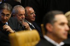 RS Notícias: Impeachment alerta que processo democrático precis...