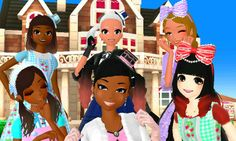 10 Best Style Savvy Fashion Forward 3ds Images Style Savvy Fashion Forward Style Savvy Fashion Forward