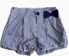Short Bebe, Short Niña, Short Girls, Kids Fashion, Fashion Outfits, Womens Fashion, Romper Pants, Chor, Girls Pants