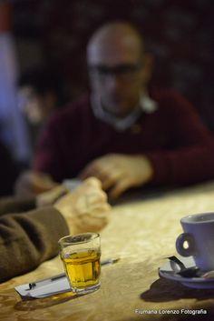 """Torneo di Marafone venerdì 13 febbraio 2015 Round Table 3 Ristorante """"Le Scuderie"""" Ippodromo di Cesena"""