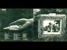 Progressive Rock 1975 UK Tracklist: 01 - No Time Toulouse Lautrec [00:05:48] 02 - Just One Look [00:05:55] 03 - Mood Merchant [00:07:04] 04 - Love The One Yo...