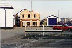 North Devon, Cabin, House Styles, Home Decor, Decoration Home, Room Decor, Cabins, Cottage, Home Interior Design