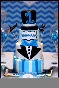 Top 20 Best Boys Party Themes decor ideas in Pakistan Decoration, Decoration İdeas Party, Decoration İdeas, Decorations For Home, Decorations For Bedroom, Decoration For Ganpati, Decoration Room, Decoration İdeas Party Birthday. #decoration #decorationideas