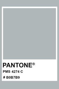 PANTONE 4274 C #pantone #color #PMS #hex Grey Yellow, Green And Grey, Pantone Matching System, Pms Colour, Purple Lilac, Color Swatches, Pantone Color, Print Design, Colors