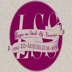 Lagen om Stöd och Service 20-årsjubileum