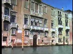 Italian listening comprehension exercise: Le origini di Venezia - Origins of Venice   http://www.easylearnitalian.com/2013/05/origins-of-venice.html #learnitalian #venice #italy #travel