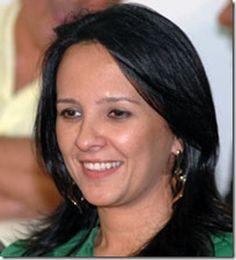 Coluna Papo Político: Irmã de Micarla de Souza assume vaga na câmara dos...