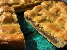 Mammas fyrstekake Hot Dog Buns, Bread, Desserts, Food, Deserts, Dessert, Meals, Breads, Bakeries