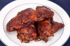Think pork riblets crockpot, pork riblets recipe, bbq pork, pork ribs Crock Pot Slow Cooker, Crock Pot Cooking, Pressure Cooker Recipes, Easy Cooking, Pressure Cooking, Riblets Recipe Oven, Pork Riblets Crockpot, Pork Recipes, Crockpot Recipes