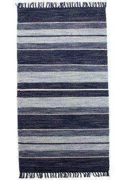 Weaving Projects, Loom, Hand Weaving, Carpet, Flooring, Knitting, Rug Patterns, Rag Rugs, Cotton